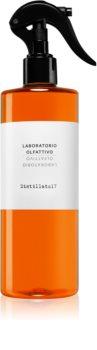 Laboratorio Olfattivo Distillato17 cпрей за дома I.