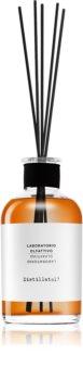 Laboratorio Olfattivo Distillato17 aроматизиращ дифузер с пълнител