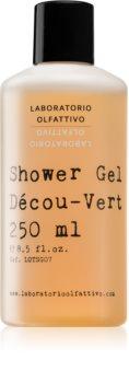 Laboratorio Olfattivo Décou-Vert sprchový gel unisex