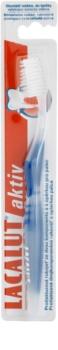 Lacalut Aktiv brosse à dents soft