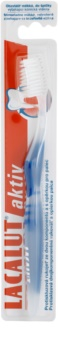 Lacalut Aktiv Zahnbürste weich