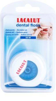 Lacalut Dental Floss οδοντικό νήμα