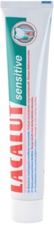 Lacalut Sensitive pasta pre citlivé zuby