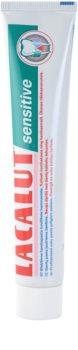 Lacalut Sensitive Paste For Sensitive Teeth