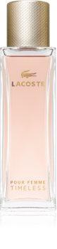 Lacoste Pour Femme Timeless Eau de Parfum for Women