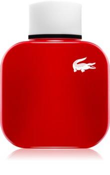 Lacoste Eau de Lacoste L.12.12 Pour Elle French Panache eau de toilette for Women