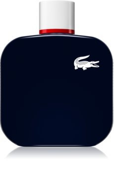 Lacoste Eau de Lacoste L.12.12 French Panache toaletní voda pro muže