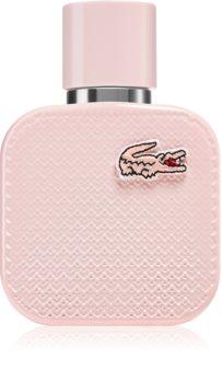 Lacoste Eau de Lacoste L.12.12 Pour Elle Rose парфюмна вода за жени