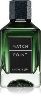 Lacoste Match Point Eau de Parfum Miehille