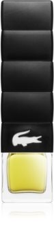 Lacoste Challenge eau de toilette for Men