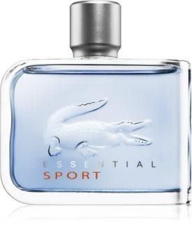 Lacoste Essential Sport eau de toilette para hombre