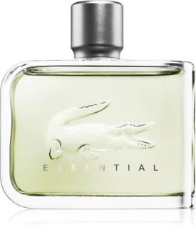 Lacoste Essential Eau de Toilette für Herren