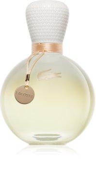 Lacoste Eau de Lacoste Pour Femme woda perfumowana dla kobiet