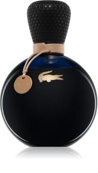 Lacoste Eau de Lacoste Sensuelle eau de parfum para mujer 90 ml
