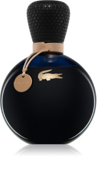 Lacoste Eau de Lacoste Sensuelle parfémovaná voda pro ženy 90 ml
