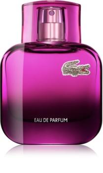 Lacoste Eau de Lacoste L.12.12 Pour Elle Magnetic парфюмированная вода для женщин