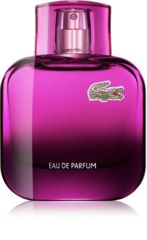 Lacoste Eau de Lacoste L.12.12 Pour Elle Magnetic parfumovaná voda pre ženy