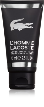 Lacoste L'Homme Lacoste After Shave Balm for Men