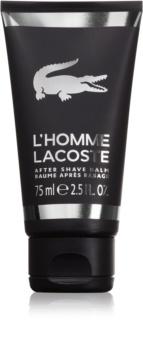 Lacoste L'Homme Lacoste Aftershave-balsam til mænd