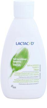 Lactacyd Fresh Feminin vaske emulsion