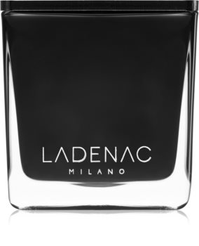 Ladenac Minimal Boisée Aromatique lumânare parfumată