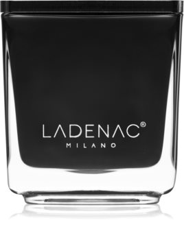 Ladenac Minimal Cologne Agrumes Sicile ароматна свещ