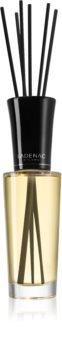 Ladenac Minimal Boisée Aromatique aromadiffusor med opfyldning