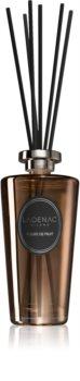Ladenac Urban Senses Fleur De Fruit aroma diffuser with filling