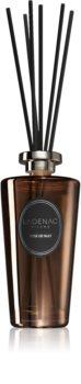 Ladenac Urban Senses Rose De Nuit aroma diffuser with filling
