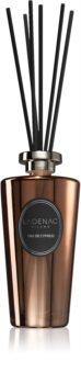 Ladenac Urban Senses Eau De Cypress diffuseur d'huiles essentielles avec recharge