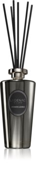 Ladenac Urban Senses Aromatic Lounge aroma diffuser with filling