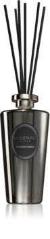 Ladenac Urban Senses Aromatic Lounge diffuseur d'huiles essentielles avec recharge