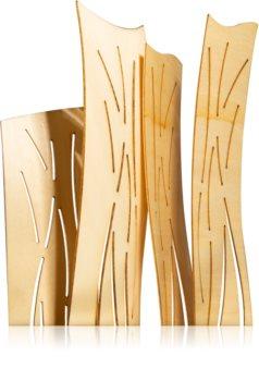 Ladenac Urban Senses Reed Stick ersatzstäbchen für aromazerstäuber