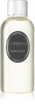 Ladenac Urban Senses Fleur De Fruit aroma-diffuser navulling