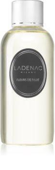 Ladenac Urban Senses Fleur De Fruit refill för aroma diffuser