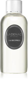 Ladenac Urban Senses Eau De Cypress aroma diffúzor töltelék
