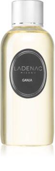 Ladenac Urban Senses Ganja refill for aroma diffusers