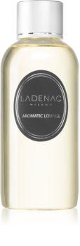 Ladenac Urban Senses Aromatic Lounge refill for aroma diffusers