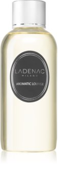 Ladenac Urban Senses Aromatic Lounge reumplere în aroma difuzoarelor