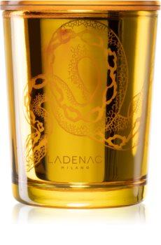 Ladenac Africa Serpiente Temptation scented candle