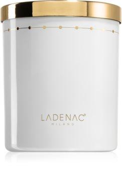 Ladenac Lui & Lei On Time mirisna svijeća