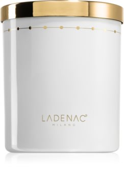 Ladenac Lui & Lei On Time scented candle