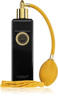 Ladenac Lui & Lei Jet Lag parfum d'ambiance