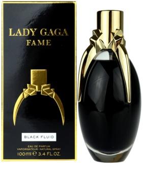 Lady Gaga Fame парфумована вода для жінок 100 мл