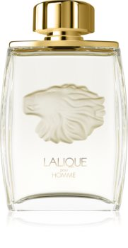 Lalique Pour Homme Lion eau de parfum pentru bărbați