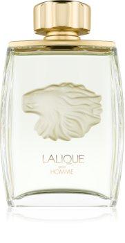 Lalique Pour Homme Lion Eau de Toilette for Men