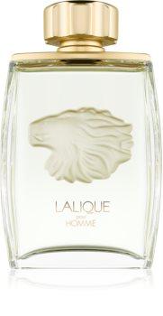 Lalique Pour Homme Lion toaletna voda za moške