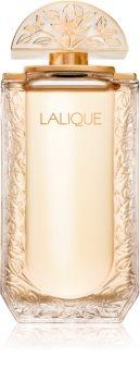 Lalique de Lalique Eau de Parfum pentru femei