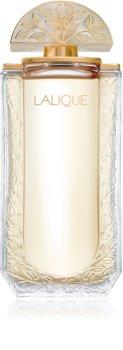 Lalique Lalique eau de parfum da donna