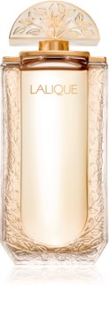 Lalique de Lalique eau de parfum da donna